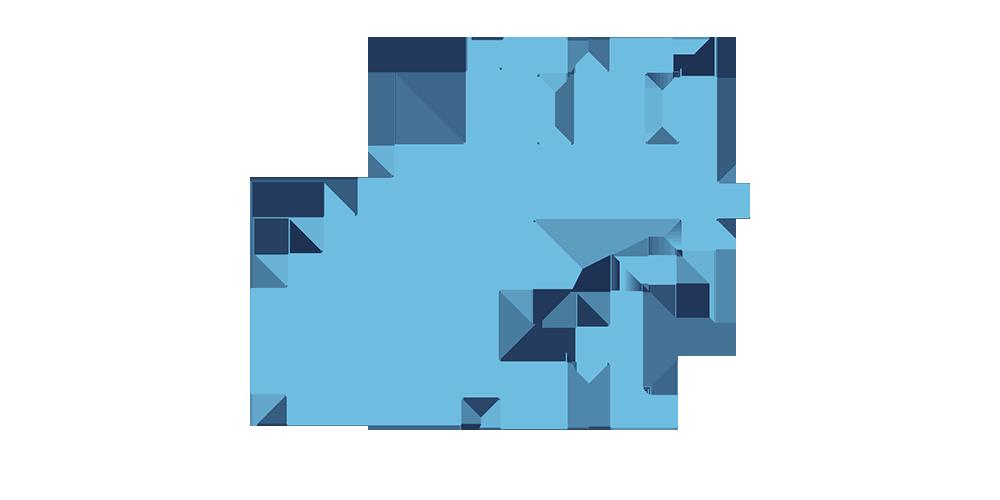Кто ты в консоли: тест на знание методов объекта console